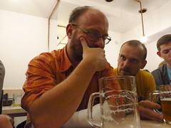 IMG_0551p (Milan Tvrdý) Tags: differentialequationsandapplications brno czechrepublic conference diffeqapp mathematics