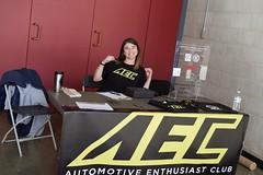 DSC_0478 (WSU AEC (Automotive Enthusiasts Club)) Tags: gc 2017 wsu wazzu cougs go washington state university aec automotive enthusiasts club car auto classic sports beasley coliseum