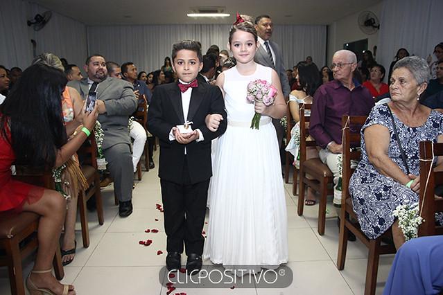 Casamento Coletivo (94)
