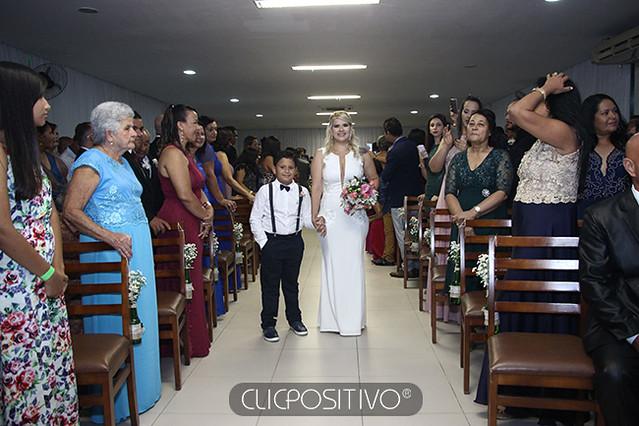 Casamento Coletivo (80)