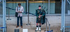 2017 - Halifax - Port Welcome (Ted's photos - For Me & You) Tags: 2017 canada cropped halifax nikon nikond750 nikonfx novascotia tedmcgrath tedsphotos vignetting leggings bagpipe musician entertainer cellphone denim railing bollards cans2s