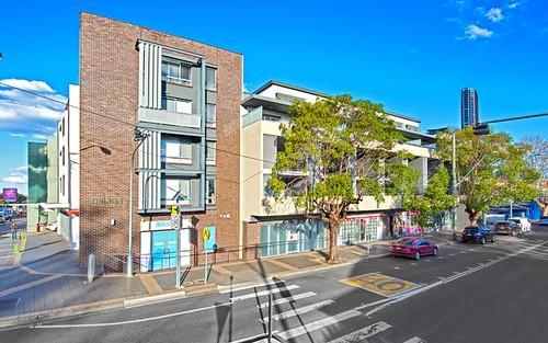 29/21 Grose St, Parramatta NSW 2150