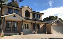 58 Reynolds Avenue, Bankstown NSW