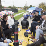 "<b>Homecoming Parade</b><br/> Oct 7, 2017. Photo by: Annie Goodroad '19<a href=""//farm5.static.flickr.com/4483/23903026278_be96e329b6_o.jpg"" title=""High res"">∝</a>"
