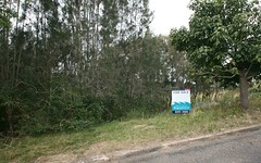 5 Illawarra Crescent, Coomba Park NSW
