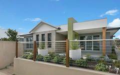 29 Gollan Avenue, North Rothbury NSW