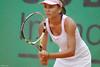 Stéphanie Fontaine (philippeguillot21) Tags: tennis joueuse player fille girl woman femme tcd botc saintdenis réunion pixelistes nikond70