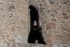 16 (Alessandro.Gallo) Tags: nottedellestreghe rifreddo paura terrore photoalexgallo streghe