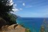 DSC03321 (tammyloh) Tags: 2017 kalalautrail napalicoast kauai hawaii hiking babymoon tamron travel 28weekspregnant