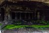 20171006-0I7A7438 (siddharthx) Tags: verul maharashtra india in canon7dmkii canon400d canon2470f4lisusm ef70200mmf4lisusm samyang14mmf28 elloracaves architecture caves rockcaves rockcut ancient budhhist hindu buddha ancientindia gloriouspast unescoworldheritagesite cavepaintings mineralcolors rockpainting stunning beautiful landscape 5thcenturyad 6thcenturyad viharas monasteries jatakatales bodhisattva chaityahalls worldheritagesite archeologicalsurveyofindia asi preservation gautama monastery temple hindutemple hinduarchitecture rockcarving sculpture rocksculpture panorama composite tree forest 1stcenturybce spectacular old rockcorridor templecorridor cantileverrockcarving 200000tonnesofbasalticrockremoved rashtrakuta chalukya pallava ruins building stonework shivalinga linga gopuram shrine centralshrine sanctum pillars corridors jaintemples caves3034 road sky