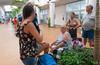 Cuba Trip 10-2017-33 (Tony Kilgore) Tags: cruise cuba jerry tia trish april