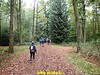 """2017-10-27       Raalte 4e dag     33 Km  (123) • <a style=""""font-size:0.8em;"""" href=""""http://www.flickr.com/photos/118469228@N03/24173310228/"""" target=""""_blank"""">View on Flickr</a>"""