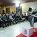 Pedro Sánchez. En las elecciones del 21-D en Cataluña ganaremos los que queremos la concordia y la convivencia