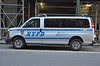 NYPD MTS 8565 (Emergency_Vehicles) Tags: nypd 8565 mts manhattansouthprecinct newyorkpolicedepartment
