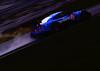 #12 TEAM IMPUL / CALSONIC IMPUL GT-R (2017 SUPER GT Official Test at Suzuka) (Tatsuya Endo) Tags: 2017photo supergt スーパーgt autobacs オートバックス gt500 nissan 日産 ニッサン nismo ニスモ nissangtrnismo 日産gtrnismo ニッサンgtrnismo nissangtr 日産gtr ニッサンgtr gtrnismo gtr nissannr20a 日産nr20a ニッサンnr20a nr20a bridgestone potenza ブリヂストン teamimpul チームインパル impul インパル nikon ニコン 三重県 mie 鈴鹿市 鈴鹿 suzuka 鈴鹿サーキット suzukacircuit car racingcar gtcar 2017supergt 2017スーパーgt calsonic カルソニック