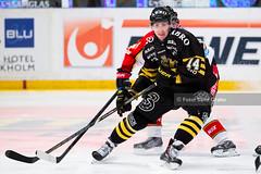 2013-10-04 AIK-Luleå SG4568 (fotograhn) Tags: ishockey hockey icehockey shl svenskahockeyligan swedishhockeyleague aik gnaget luleåhf sport sportsphotography canon stockholm sweden swe