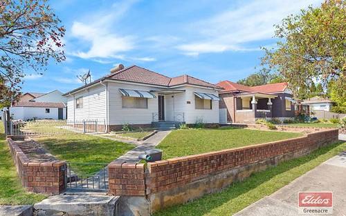 329 Waterloo Rd, Greenacre NSW 2190