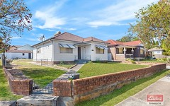 329 Waterloo Road, Greenacre NSW