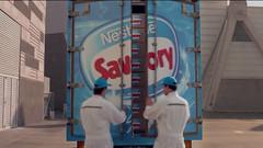 Comercial Helados Savory 🍧🍨🍦: El Verano comienza con Savory (2013) (hernánpatriciovegaberardi (1)) Tags: nestlé chile comercial helados el verano comienza con sólo savory sólosavory 2013 🍧 🍨
