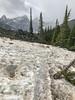 IMG_9051 (RosieNiawm) Tags: consolationlakes morainelake valleyofthetenpeaks hiking alberta lakelouise