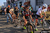 Red Hook Crit London 2016 Cycling Criterium Even Greenwich Peninsula (Fabrizio Malisan Photography @fabulouSport) Tags: 2017 9july2016 bici bicyclerace bicycles bikerace bikes ciclismo cycling cyclingevent cyclingevents event fabriziomalisanphotography fixedgear fixedgearbicycles fixedgearbikes fixie fixiebikes greenwich greenwichpeninsula london london2016 londra milan milano o2 pignonfixe rhcm rhcm8 rhcl2 redhook redhookcrit redhookcritlondon2016 redhookcritmilano redhookcritmilano2017 redhookcriterium redhookcriteriumlondon2016 scattofisso singlespeed uk velo fabulousport rhc rhcmilano