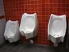 Urinals (4390) (Ron of the Desert) Tags: urinals restroom mensroom