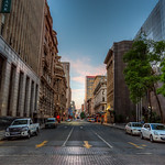 Fox Street, Johannesburg thumbnail