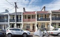 137 Underwood Street, Paddington NSW