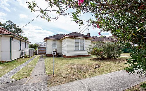 55 Glassop St, Yagoona NSW 2199