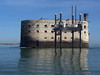 Le fort Boyard (François Tomasi) Tags: sky fortboyard fort architecture françoistomasi tomasiphotography travel voyage tourisme photo photographie photography photoshop filtre yahoo google flickr pointdevue pointofview pov traitement traitementdimage lights light lumière france europe water eau mer sea océan colors color couleurs couleur pierre ancien old patrimoine octobre 2017 charentemaritime fouras