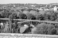 Pont St Bénézet (jp-03) Tags: bénézet pont avignon jp03