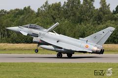 C.16-51 Fuerza Aerea Española (Spanish Air Force) Eurofighter Typhoon S (EaZyBnA - Thanks for 1.250.000 views) Tags: c1651 fuerzaaereaespañola spanishairforce eurofightertyphoons spain spainairforce autofocus airforce aviation air airbase airbaseflorennes approach europe europa eurofightertyphoon eurofighter eurofighteref2000typhoon eurofighteref2000s eurofighteref2000styphoon ef2000s ef2000styphoon eazy eos70d ef100400mmf4556lisiiusm 100400isiiusm 100400mm flugzeug florennes baseaériennedeflorennes militärflugplatzflorennes militärflugzeug military ngc nato luftwaffe luftstreitkräfte luftfahrt warbirds warplanespotting warplane warplanes wallonien planespotter planespotting plane ebfs twm tacticalweaponmeet spanien mehrzweckkampfflugzeug