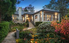 40 Pymble Avenue, Pymble NSW