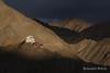 Ladakh (Rolandito.) Tags: asia indie indien inde jammu ant kashmir lasakh india ladakh leh sunset