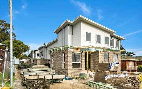 3/38 Malin Road, Oak Flats NSW