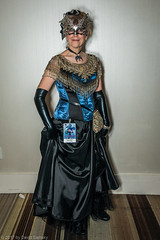 _Y7A9310 DragonCon Monday 9-4-17.jpg (dsamsky) Tags: costumes atlantaga dragoncon2017 marriott dragoncon cosplay 942017 cosplayer monday
