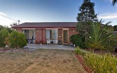 35B Ash Street, Queanbeyan NSW