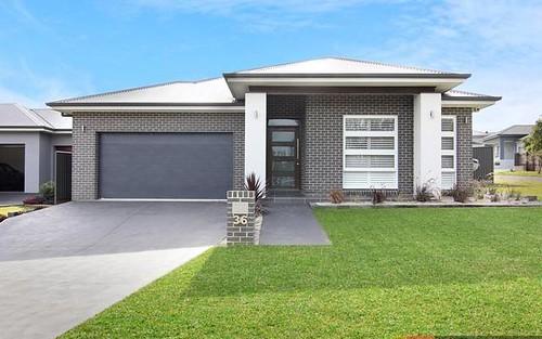 36 McKellar Street, Cobbitty NSW