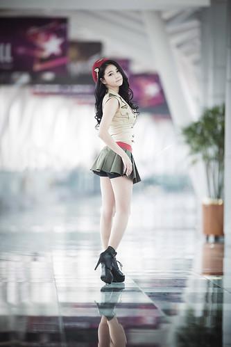 han_ga_eun1880