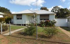 8 Fisher Street, Parkes NSW