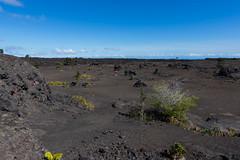 K3_P2622-sRGB (mountain_akita) Tags: hawaii kilauea maunaulu lava lavashield volcano pāhoa unitedstates us