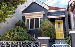 69 Crystal Street, Petersham NSW