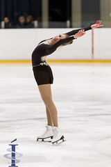 "Carolina Kostner ITA • <a style=""font-size:0.8em;"" href=""http://www.flickr.com/photos/92750306@N07/36813877083/"" target=""_blank"">View on Flickr</a>"