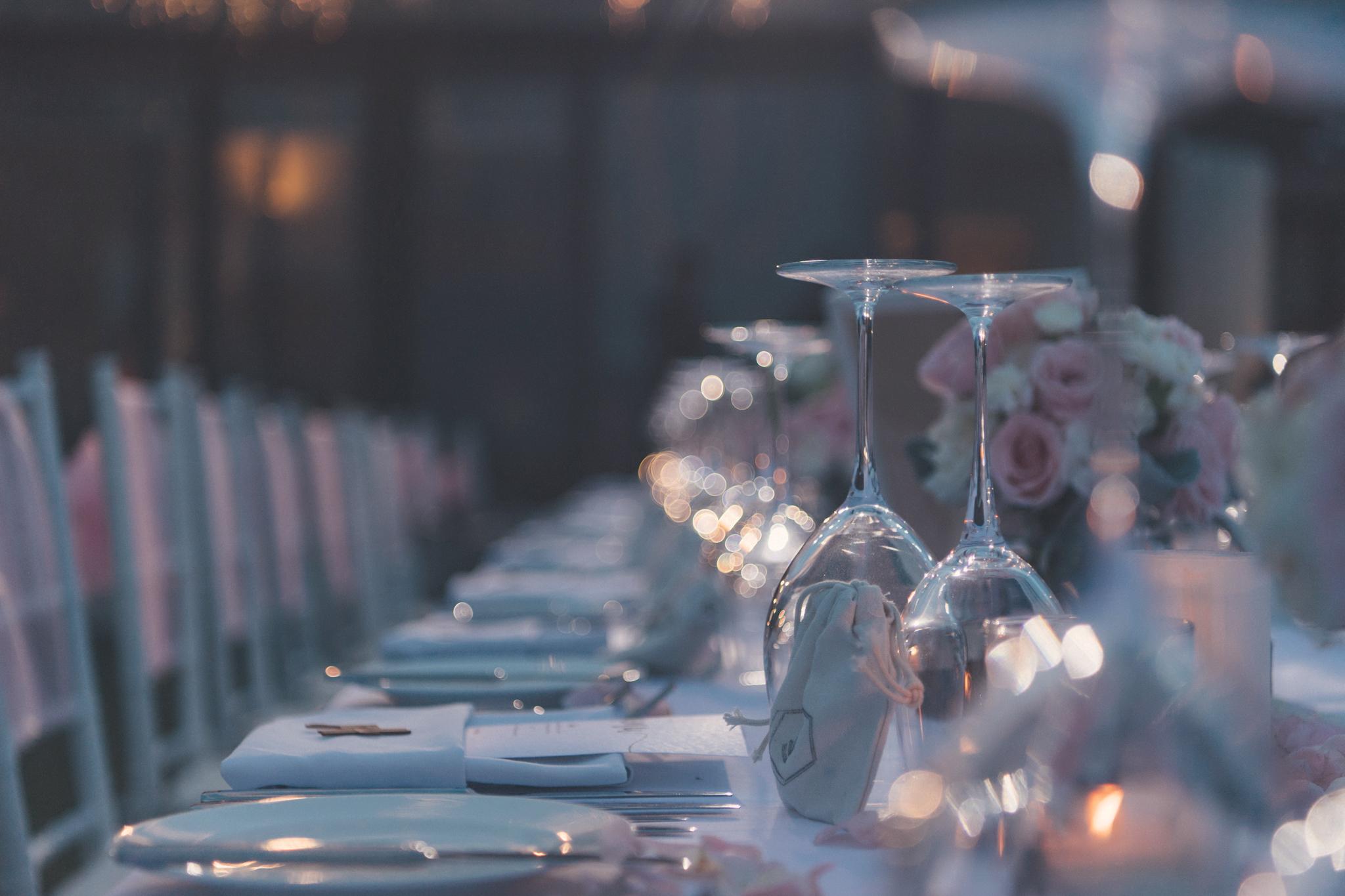 峇里島 婚禮, 海外婚禮, 婚禮紀錄, 婚攝東法, 雙攝影師, 藝術婚禮, Bali alila uluwatu, Donfer, Donfer Photography, EASTERN WEDDING, Wedding Day