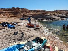 hidden-canyon-kayak-lake-powell-page-arizona-southwest-4414