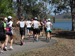 "The Avanti Plus Long and Short Course Duathlon-Lake Tinaroo • <a style=""font-size:0.8em;"" href=""http://www.flickr.com/photos/146187037@N03/36853978214/"" target=""_blank"">View on Flickr</a>"