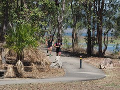 "The Avanti Plus Long and Short Course Duathlon-Lake Tinaroo • <a style=""font-size:0.8em;"" href=""http://www.flickr.com/photos/146187037@N03/36853998974/"" target=""_blank"">View on Flickr</a>"