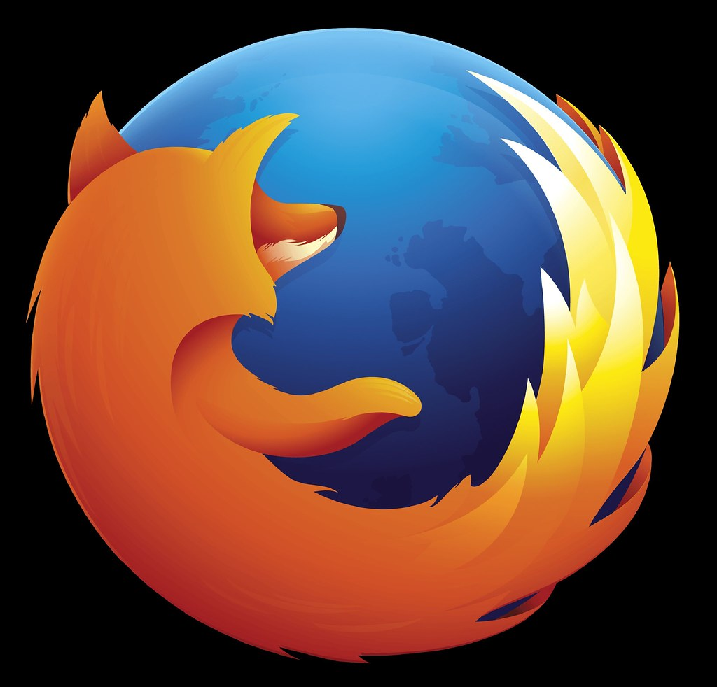 Cool Firefox Icon The World's...