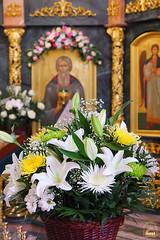 Преподобного Сергия (18)