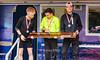 DSC_7943 (Adrian Royle) Tags: birmingham suttonpark suttoncoldfield sport athletics action running relays erra roadrelays runners athletes race racing nikon clubs